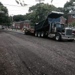 road-construction-gallery-00001
