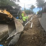 road-construction-gallery-00002