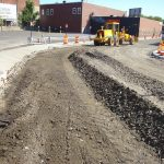 road-construction-gallery-00004