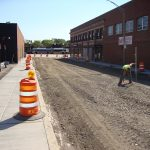 road-construction-gallery-00005