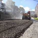 road-construction-gallery-00006