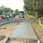 road-construction-gallery-00007