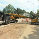 road-construction-gallery-00008