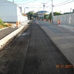 road-construction-gallery-00010