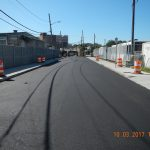 road-construction-gallery-00011