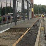 road-construction-gallery-00012
