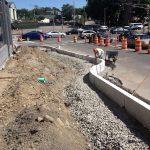 road-construction-gallery-00013