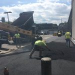 road-construction-gallery-00014-updated
