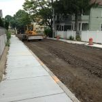 road-construction-gallery-00015