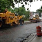 road-construction-gallery-00016
